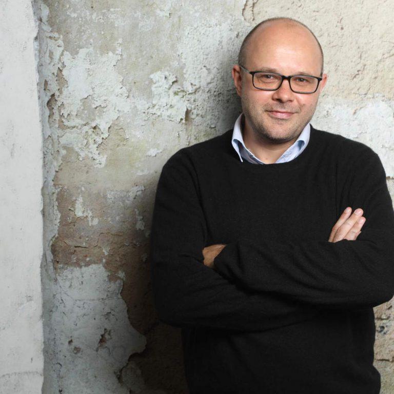 Martin Salwiczek